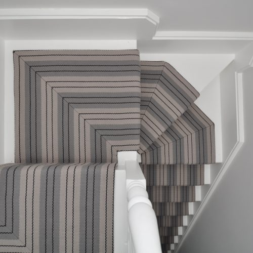 flatweave-stair-runner-london-bowloom-off-the-loom-carpet-DSC_1228