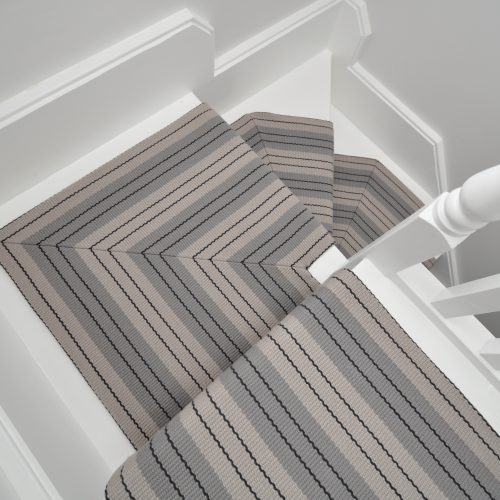 flatweave-stair-runner-london-bowloom-off-the-loom-carpet-DSC_1230