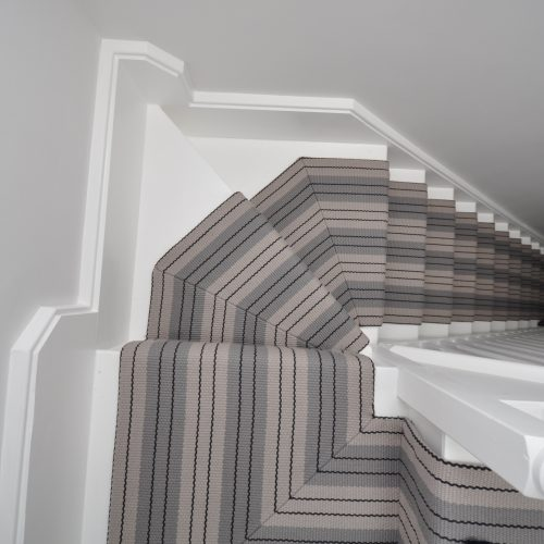 flatweave-stair-runner-london-bowloom-off-the-loom-carpet-DSC_1231