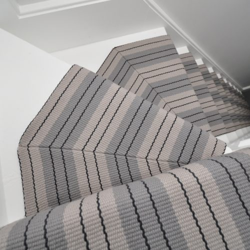 flatweave-stair-runner-london-bowloom-off-the-loom-carpet-DSC_1233