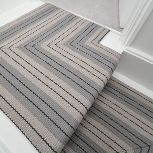 flatweave-stair-runner-london-bowloom-off-the-loom-carpet-DSC_1234