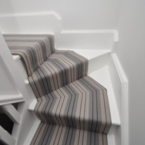 flatweave-stair-runner-london-bowloom-off-the-loom-carpet-DSC_1236