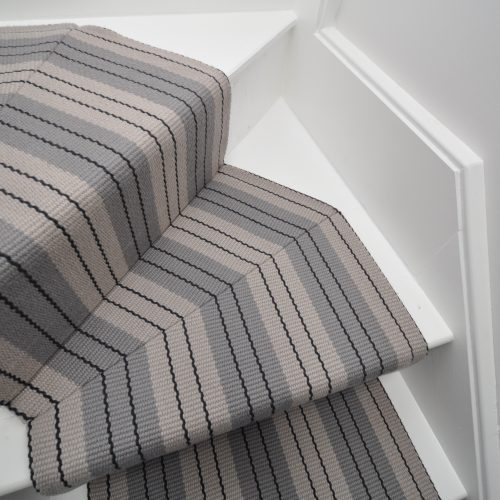 flatweave-stair-runner-london-bowloom-off-the-loom-carpet-DSC_1237