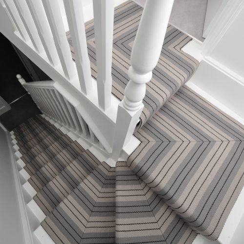 flatweave-stair-runner-london-bowloom-off-the-loom-carpet-DSC_1239