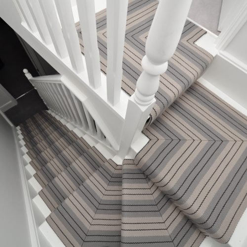 flatweave-stair-runner-london-bowloom-off-the-loom-carpet-DSC_1240