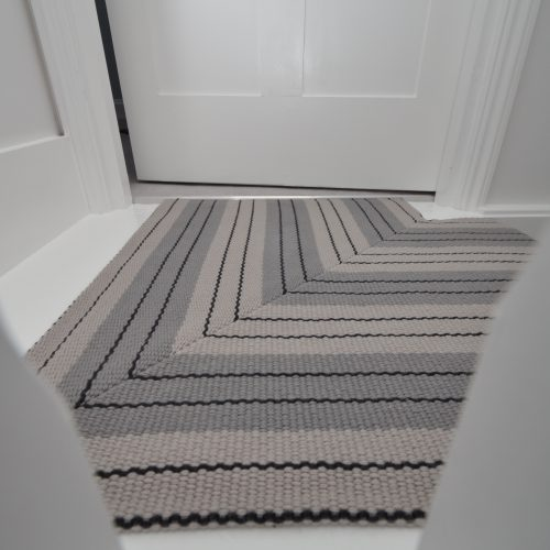 flatweave-stair-runner-london-bowloom-off-the-loom-carpet-DSC_1241