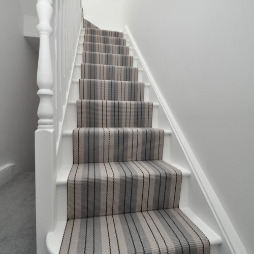 flatweave-stair-runner-london-bowloom-off-the-loom-carpet-DSC_1243