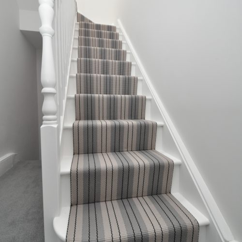 flatweave-stair-runner-london-bowloom-off-the-loom-carpet-DSC_1244