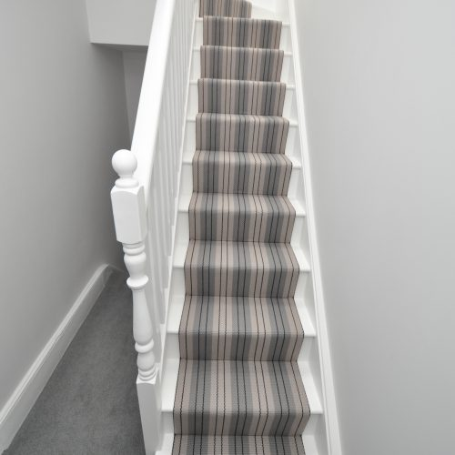 flatweave-stair-runner-london-bowloom-off-the-loom-carpet-DSC_1246