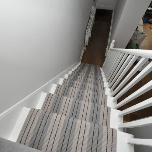 flatweave-stair-runner-london-bowloom-off-the-loom-carpet-DSC_1247