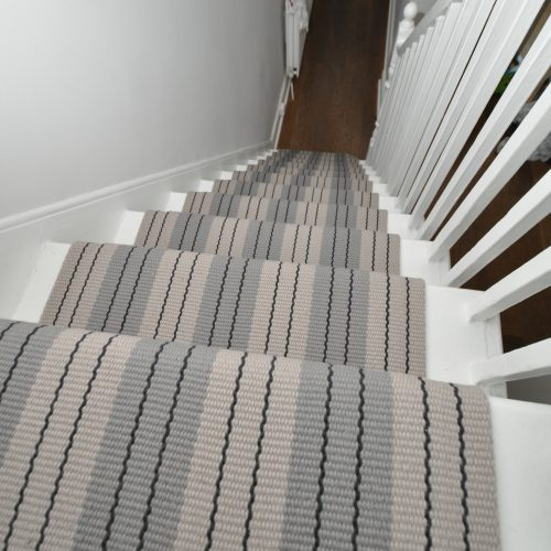 flatweave-stair-runner-london-bowloom-off-the-loom-carpet-DSC_1249