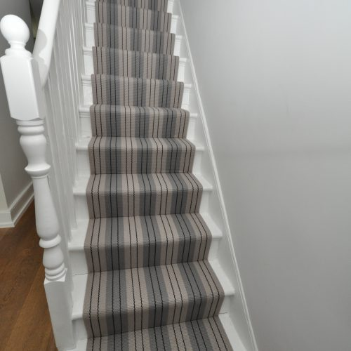 flatweave-stair-runner-london-bowloom-off-the-loom-carpet-DSC_1252