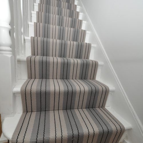 flatweave-stair-runner-london-bowloom-off-the-loom-carpet-DSC_1254