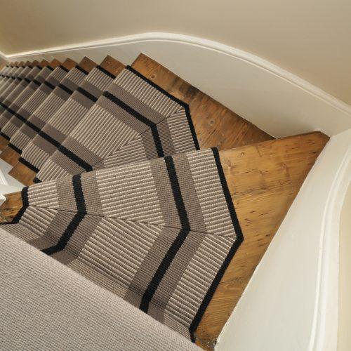 flatweave-stair-runner-london-bowloom-off-the-loom-carpet-DSC_1436