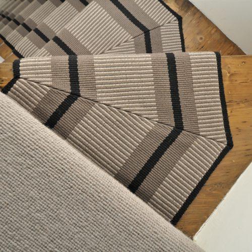 flatweave-stair-runner-london-bowloom-off-the-loom-carpet-DSC_1437