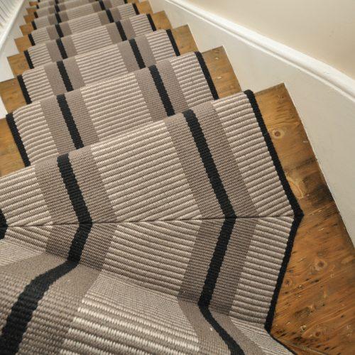 flatweave-stair-runner-london-bowloom-off-the-loom-carpet-DSC_1438