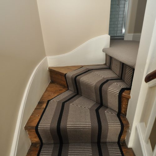 flatweave-stair-runner-london-bowloom-off-the-loom-carpet-DSC_1439