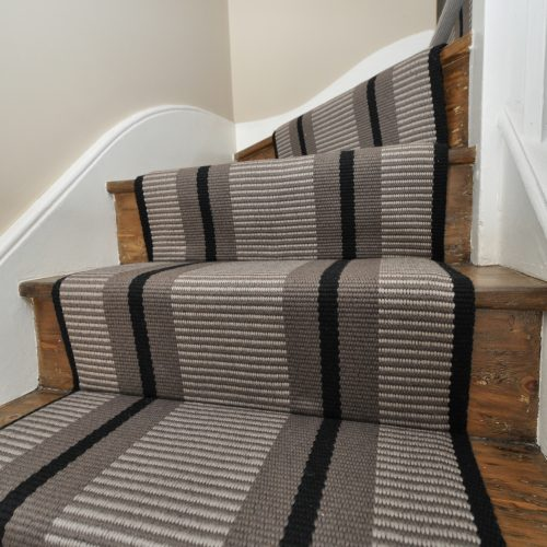 flatweave-stair-runner-london-bowloom-off-the-loom-carpet-DSC_1440