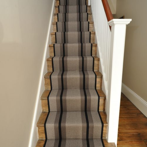 flatweave-stair-runner-london-bowloom-off-the-loom-carpet-DSC_1442