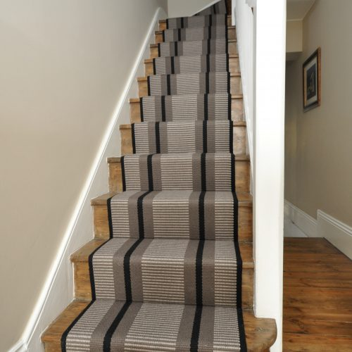 flatweave-stair-runner-london-bowloom-off-the-loom-carpet-DSC_1443
