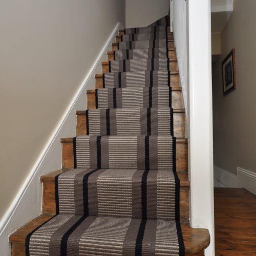 flatweave-stair-runner-london-bowloom-off-the-loom-carpet-DSC_1444