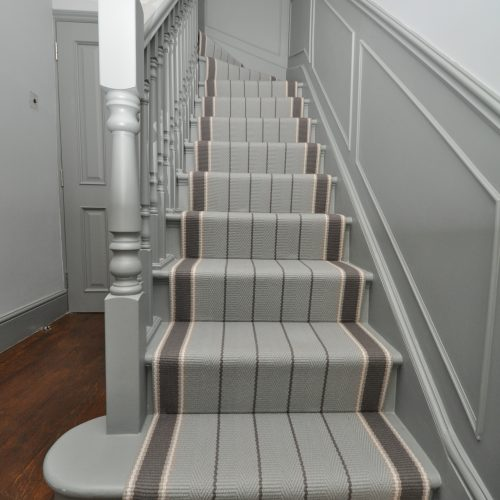 flatweave-stair-runners-london-bowloom-geometric-carpet-off-the-loom-DSC_0401