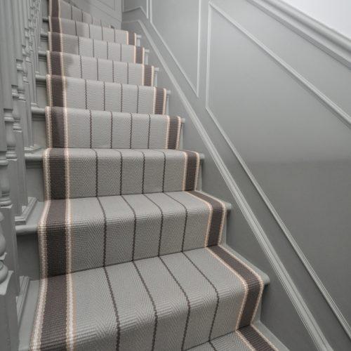 flatweave-stair-runners-london-bowloom-geometric-carpet-off-the-loom-DSC_0402