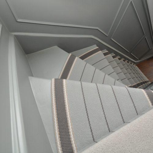 flatweave-stair-runners-london-bowloom-geometric-carpet-off-the-loom-DSC_0409