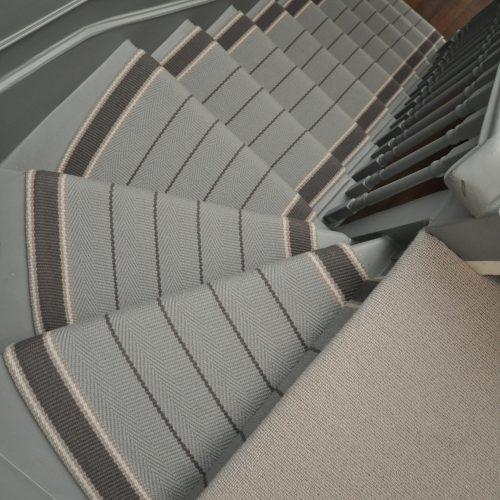 flatweave-stair-runners-london-bowloom-geometric-carpet-off-the-loom-DSC_0418