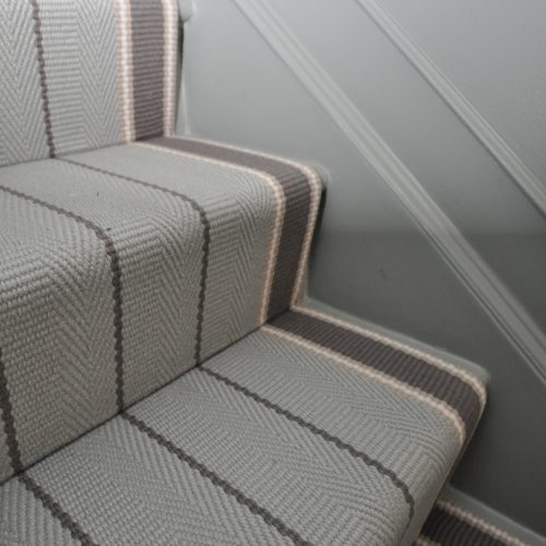 flatweave-stair-runners-london-bowloom-geometric-carpet-off-the-loom-DSC_0419