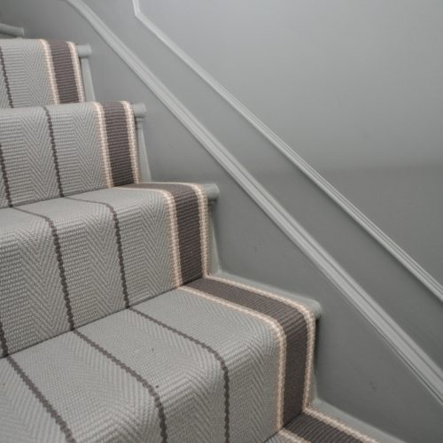 flatweave-stair-runners-london-bowloom-geometric-carpet-off-the-loom-DSC_0420