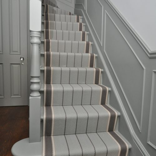 flatweave-stair-runners-london-bowloom-geometric-carpet-off-the-loom-DSC_0423