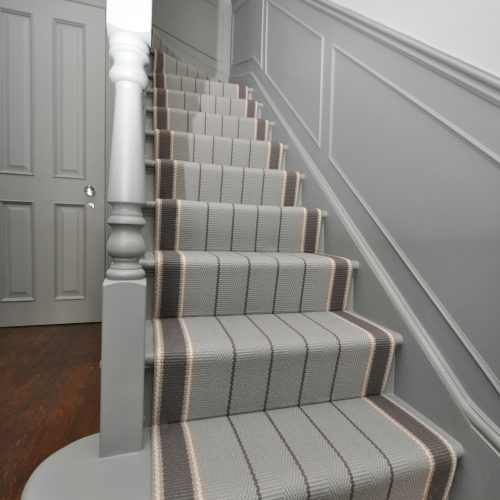 flatweave-stair-runners-london-bowloom-geometric-carpet-off-the-loom-DSC_0424