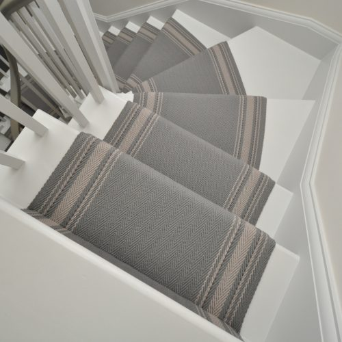 flatweave-stair-runners-london-bowloom-geometric-carpet-off-the-loom-DSC_0114