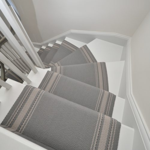 flatweave-stair-runners-london-bowloom-geometric-carpet-off-the-loom-DSC_0117