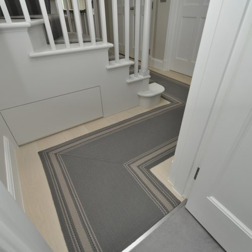 flatweave-stair-runners-london-bowloom-geometric-carpet-off-the-loom-DSC_0122
