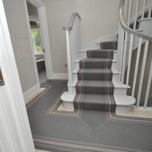 flatweave-stair-runners-london-bowloom-geometric-carpet-off-the-loom-DSC_0127