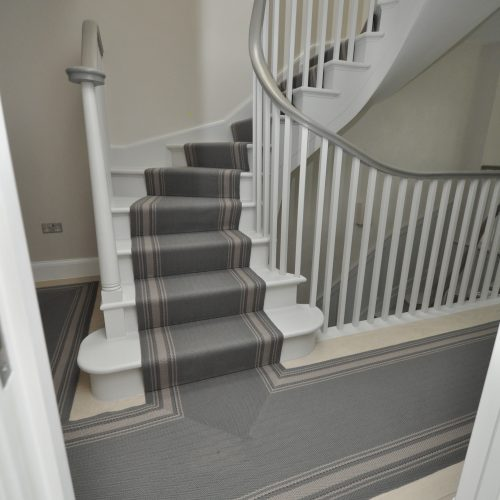 flatweave-stair-runners-london-bowloom-geometric-carpet-off-the-loom-DSC_0128