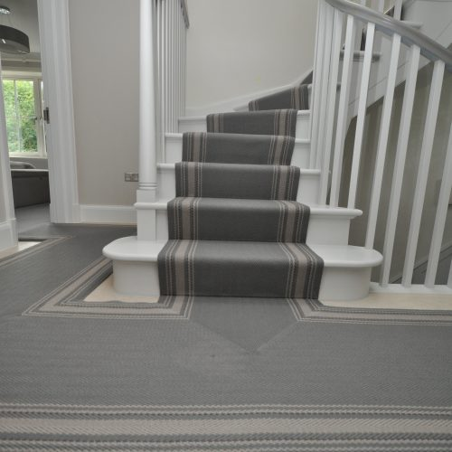 flatweave-stair-runners-london-bowloom-geometric-carpet-off-the-loom-DSC_0129