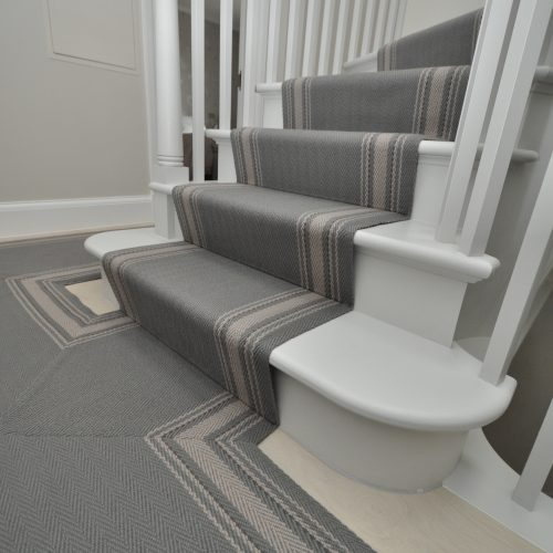 flatweave-stair-runners-london-bowloom-geometric-carpet-off-the-loom-DSC_0131