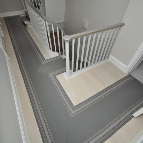 flatweave-stair-runners-london-bowloom-geometric-carpet-off-the-loom-DSC_0134