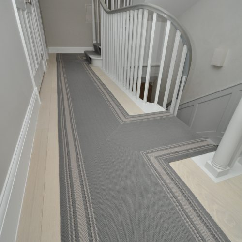 flatweave-stair-runners-london-bowloom-geometric-carpet-off-the-loom-DSC_0135