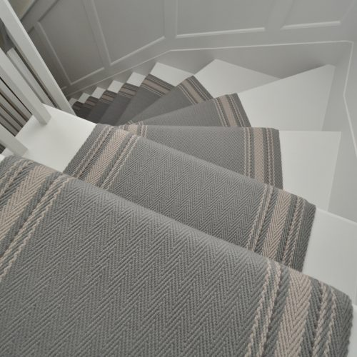 flatweave-stair-runners-london-bowloom-geometric-carpet-off-the-loom-DSC_0140