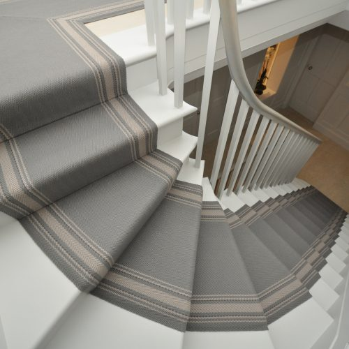 flatweave-stair-runners-london-bowloom-geometric-carpet-off-the-loom-DSC_0142