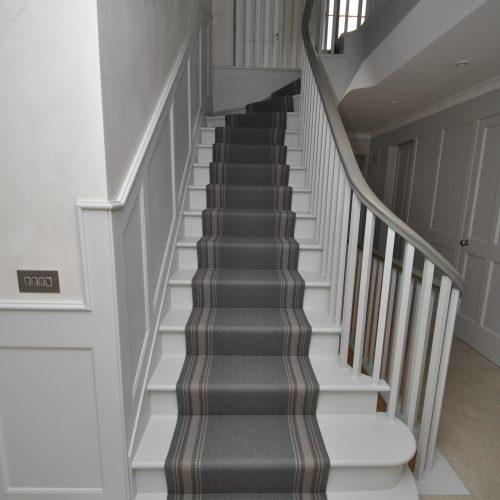 flatweave-stair-runners-london-bowloom-geometric-carpet-off-the-loom-DSC_0144