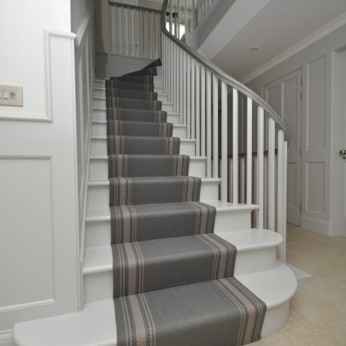 flatweave-stair-runners-london-bowloom-geometric-carpet-off-the-loom-DSC_0145