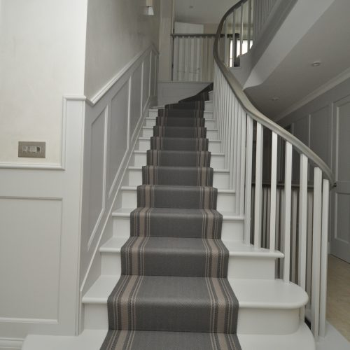 flatweave-stair-runners-london-bowloom-geometric-carpet-off-the-loom-DSC_0147