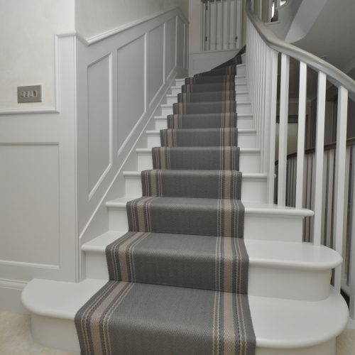 flatweave-stair-runners-london-bowloom-geometric-carpet-off-the-loom-DSC_0148