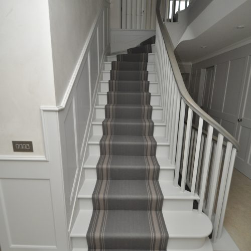 flatweave-stair-runners-london-bowloom-geometric-carpet-off-the-loom-DSC_0149