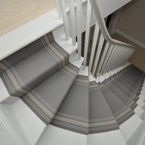 flatweave-stair-runners-london-bowloom-geometric-carpet-off-the-loom-DSC_0151